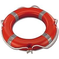Réglementer les bouées de sauvetage