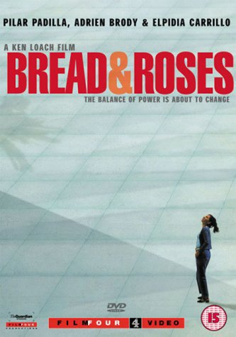 Bread And Roses [UK Import]