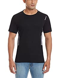 Reebook WOR Tech Top T-Shirt homme