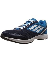Adidas Men's Hachi 1.0 M Mesh Running Shoes