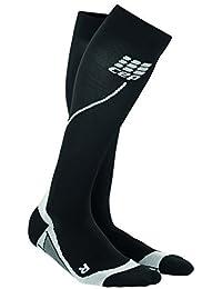 CEP Herren Strumpf Progressive+ Run Socks 2.0