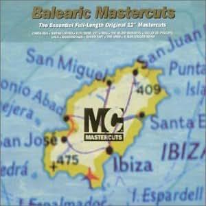 Classic Balearic Vol.1