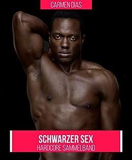Schwarzer Sex co