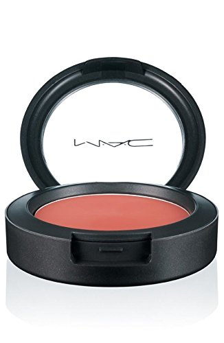 MAC Blush Cremeblend So Sweet So Easy