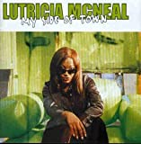Songtexte von Lutricia McNeal - My Side of Town