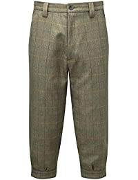 Schoffel Neue Tweed Plus Zwei