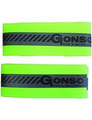 Gonso Armbandset, 91024