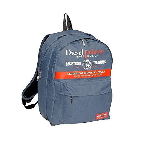 mochila-2-compartimentos-diesel