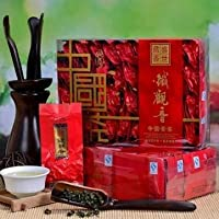 250g Anxi Tieguanyin Green Tea Oolong Tea Anxi Chinese tea