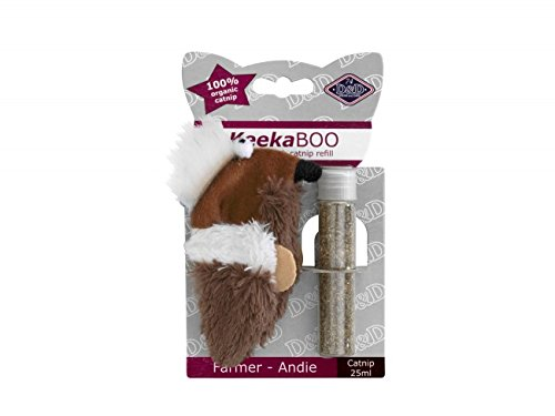 dd-402-427569-katzenspielzeug-keekaboo-farmer-andie-9-cm-inklusive-25-ml-katzenminze