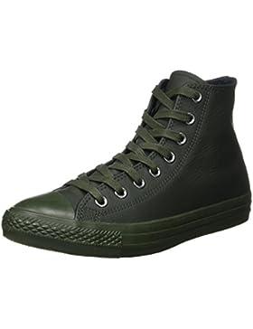 Converse Star Hi, Sneaker Alte U