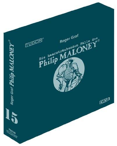 Philip Maloney Box 15