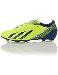 new style da2b8 fb995 adidas Scarpa Football F10 TRX FG
