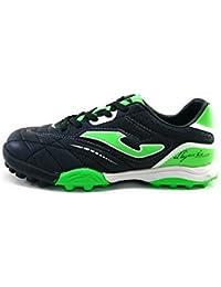 Amazon.es  Joma - Cordones   Zapatos para niño   Zapatos  Zapatos y ... 9206ef2f323b9