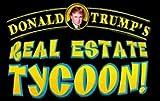 Donald Trumps Real estate tycoon Xplosiv - PC - UK