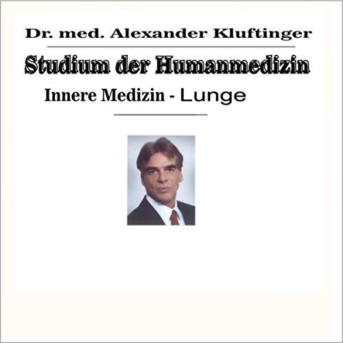 Allgemein - Untersuchungsmethoden und Symptome