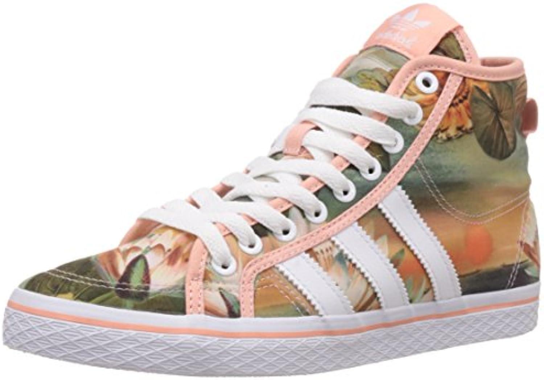 homme est / femme est homme adidas chérie mi - & agrave; la conception des chaussures chaussures de randonnée très léger. 73b9c9