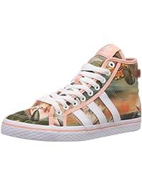 quality design dca39 88c67 adidas - Honey Mid, Sneakers da Donna