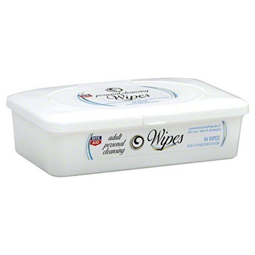 rite-aid-personal-cleansing-wipes-adult-64-ea-by-rite-aid-corporation