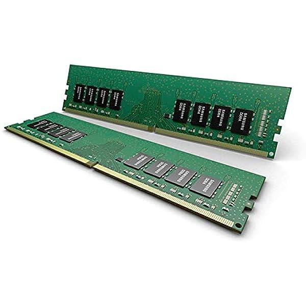 16GB RAM Memory for SuperMicro SuperServer E200-8D DDR4-17000 - Non-ECC