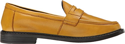 Cole Haan Pinch Campus Penny Loafer Sunray
