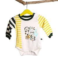 For My Baby Martin Uzun Kol Body