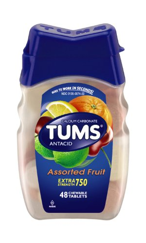 tums-tums-ex-assorted-fruit-assorted-fruit-48-tabs