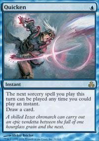 magic-the-gathering-quicken-guildpact-by-magic-the-gathering