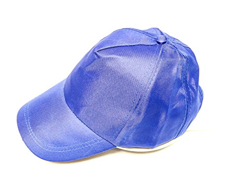 2c56638d5fa Hot star Product Outdoor Men Baseball Cap Breathable Sun Protection Ball Cap  Polo Style Classic Sports