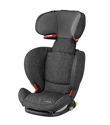 "Preisvergleich Produktbild Maxi Cosi RodiFix AP AirProtect Kindersitz ""Triangle Black"" Isofix"
