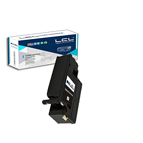 lcl-compatibile-phaser-6020-106r02759-1-packnero-cartucce-di-toner-per-xerox-phaser-6020-6022-workce