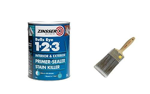 zinsser-bulls-eye-1-2-3-primer-sealer-stain-killer-interior-and-exterior-5l-plus-purdy-professional-