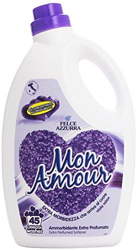 felce-azzurra-mon-amour-ammorbidente-40lav-3l