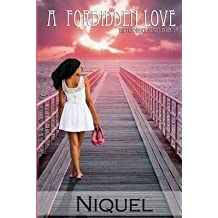 [(An Endless Love)] [By (author) Niquel] published on (July, 2014)