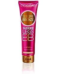 BB Summer Legs SUBLIME BRONZE