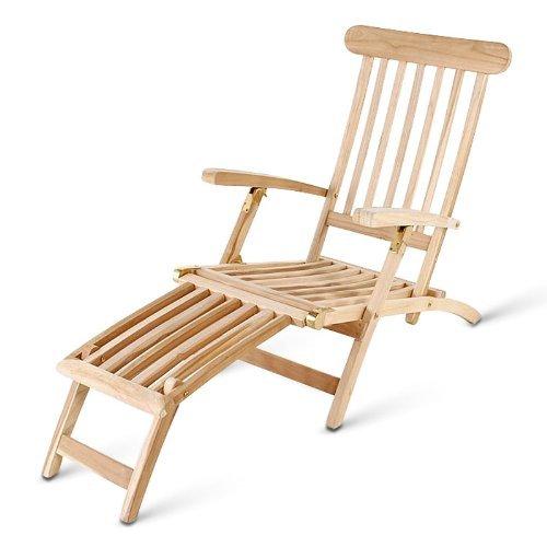 sam-teak-holz-deckchair-liegestuhl-sonnenliege-verstellbare-liege-aus-massivholz-zusammenklappbar-pl