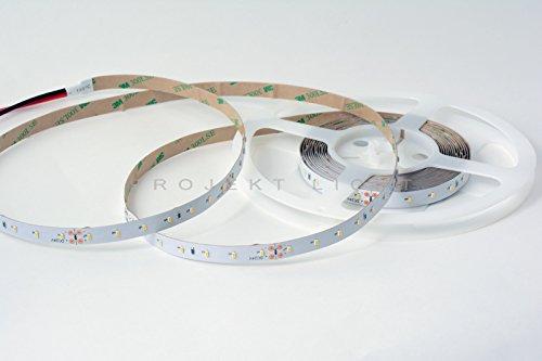 Plafoniere Per Ambienti Umidi : Plafoniera eve 1200 mm 2 luci con tubi x w 6400 k luce diurna