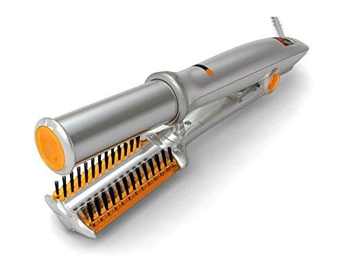 gaomei-fer-a-lisser-multifonction-bigoudis-redressage-des-outils-electriques-coiffure