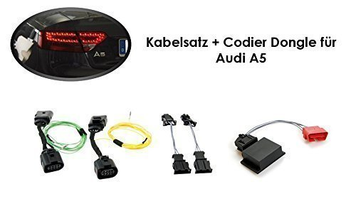 cables-codier-dongle-arriere-led