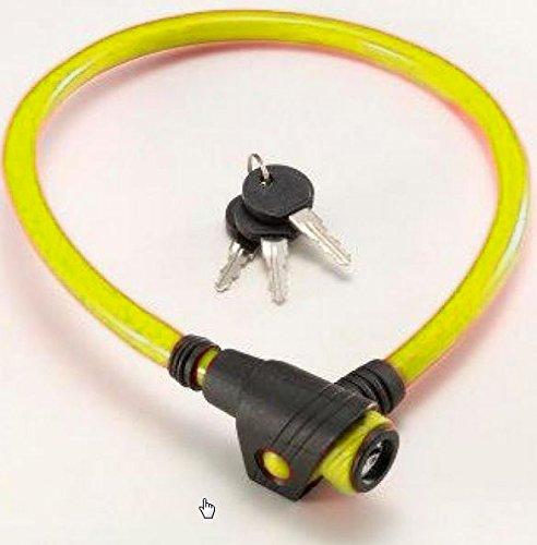cadena-de-seguridad-cablelock-maggigroup-65-cm