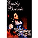 [ WUTHERING HEIGHTS ] Wuthering Heights By Bronte, Emily ( Author ) Mar-2004 [ Paperback ]