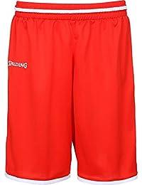 09a67f66681c Amazon.fr   Spalding - Vêtements techniques et spéciaux   Vêtements