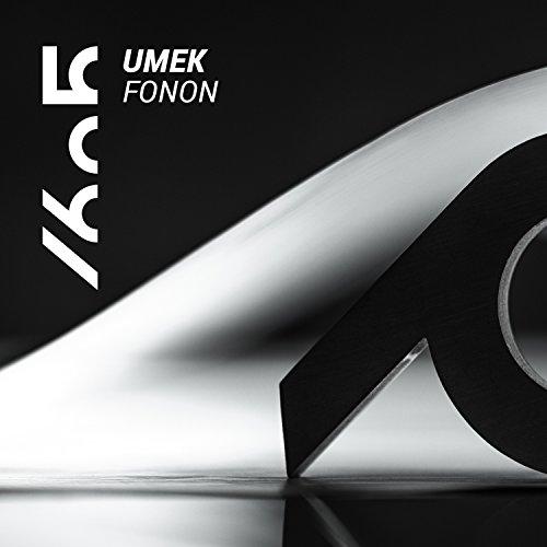 Fonon (Original Mix)