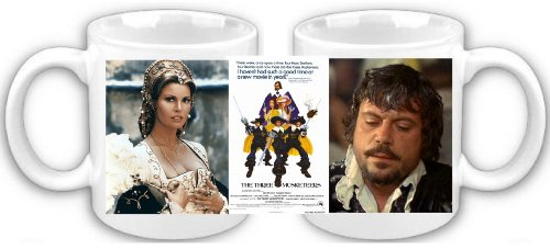 i-tre-musketeers-oliver-reed-raquel-welch-movie-poster-tribute-tazza-da-caffe