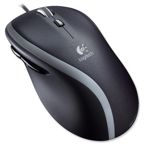 logitech-m500-corded-mouse-for-pc-mac
