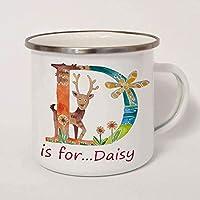 1e35dc1231 Amazon.co.uk: Blue - Cups, Mugs & Saucers / Tableware: Handmade Products