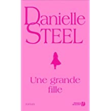 Une grande fille (French Edition)