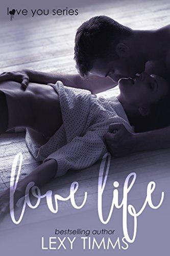 Love Life Billionaire Dance School Hot Romance Love You Series