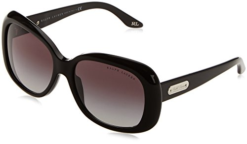 add64daafb5 Lauren by ralph lauren the best Amazon price in SaveMoney.es