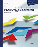 Projektmanagement: Das Wissen für eine erfolgreiche Karriere